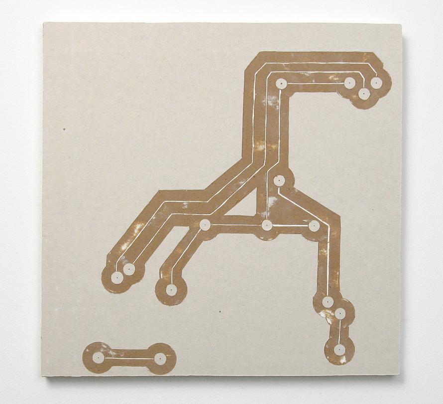 circuit03