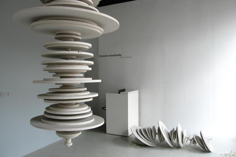 installationshot01